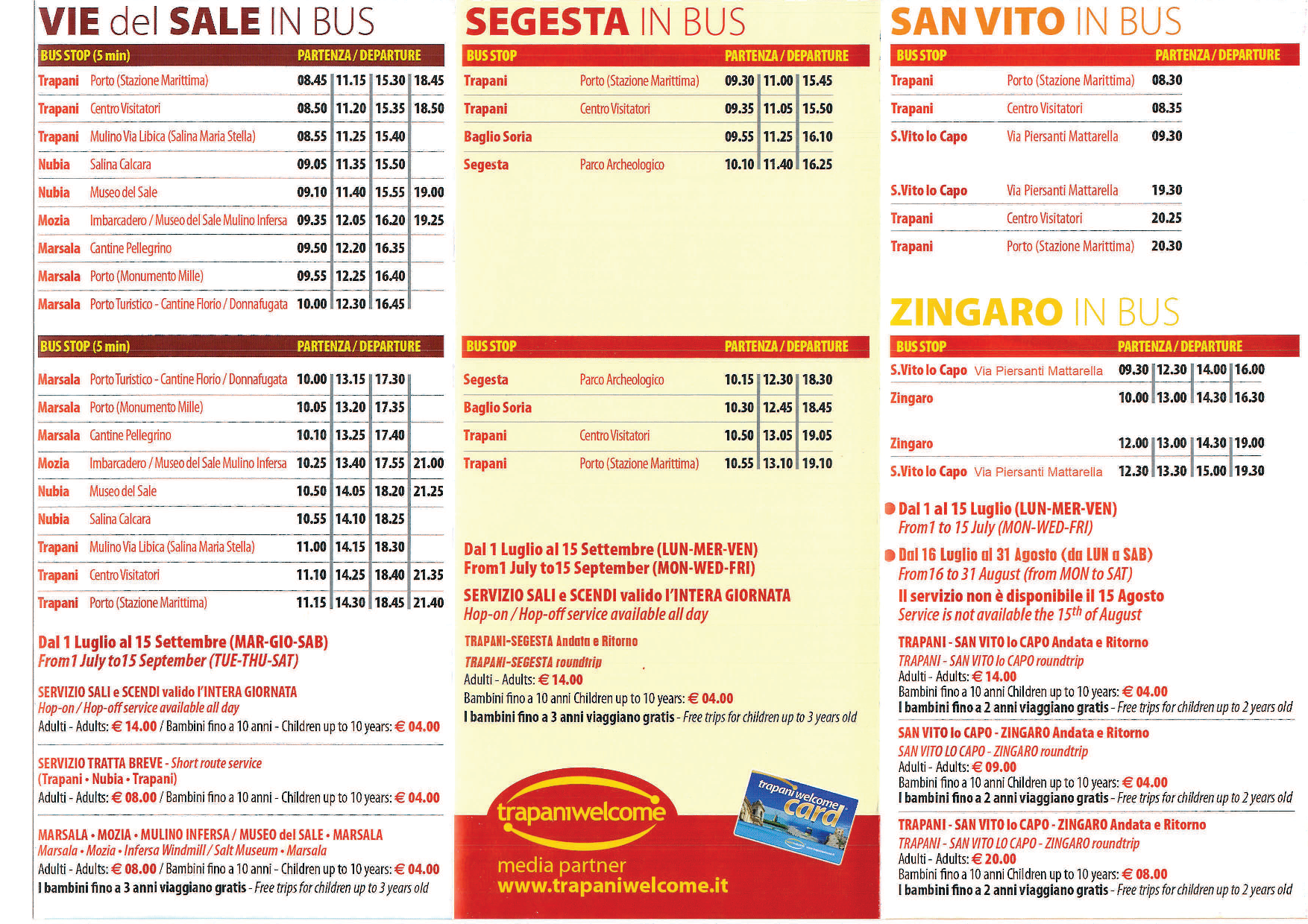 La-Via-del-Sale-in-Bus-Itinerario-ed-orari-bus